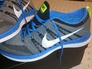 scarpe nike a1