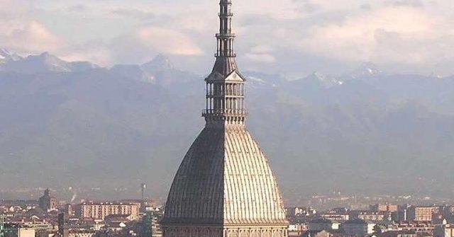 Torino 2013