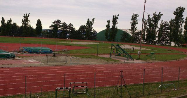 Campo Cologna