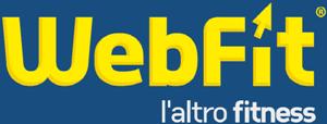 WebFit - l'altro fitness