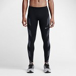 Tights Nike Dri-FIT Flash