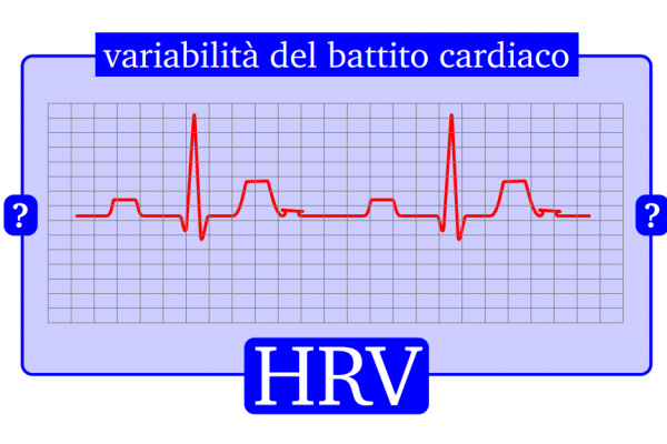 ABC dell'HRV