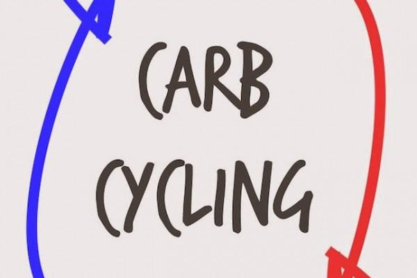 Alimentazione e allenamento per la (mia!) maratona