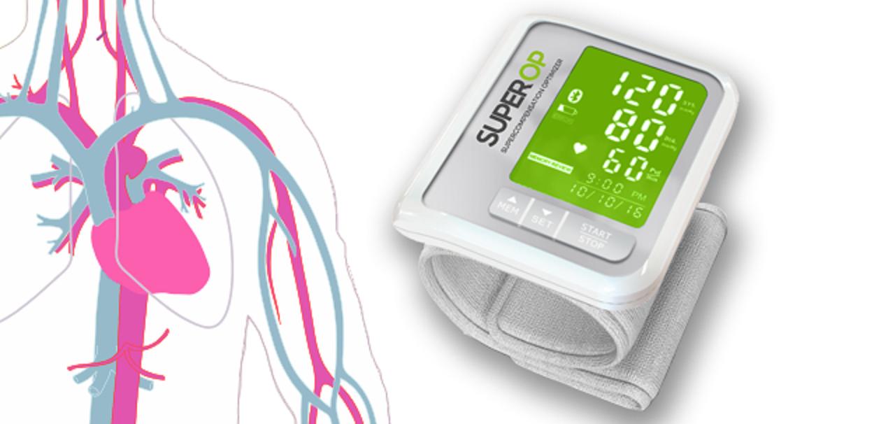 Таблица гипертоническое давление - Ipertensione portale iii grado