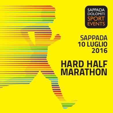 Cambio programma: dalle gare di Arezzo al relax di Sappada