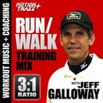 Jeff Galloway