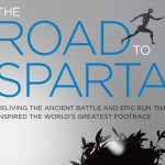 Road to Sparta