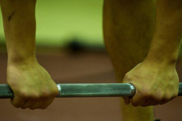 La forza per correre: come, quando, quanto e perché