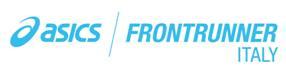 ASICS FrontRunner Italy
