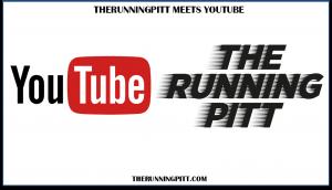 The Running Pitt 2.0
