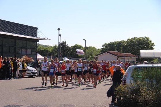 Trofeo Conad Superstore Duino 2017
