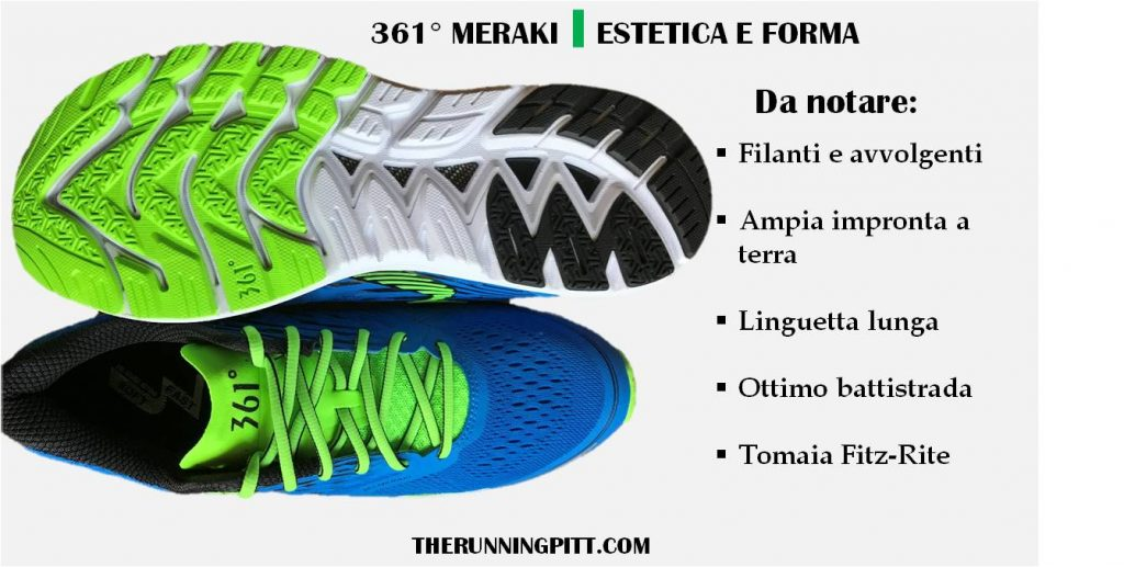 361 Meraki Forma