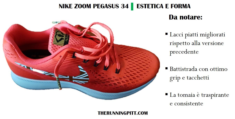 Nike Zoom Pegasus 34 f4a07bd2d58