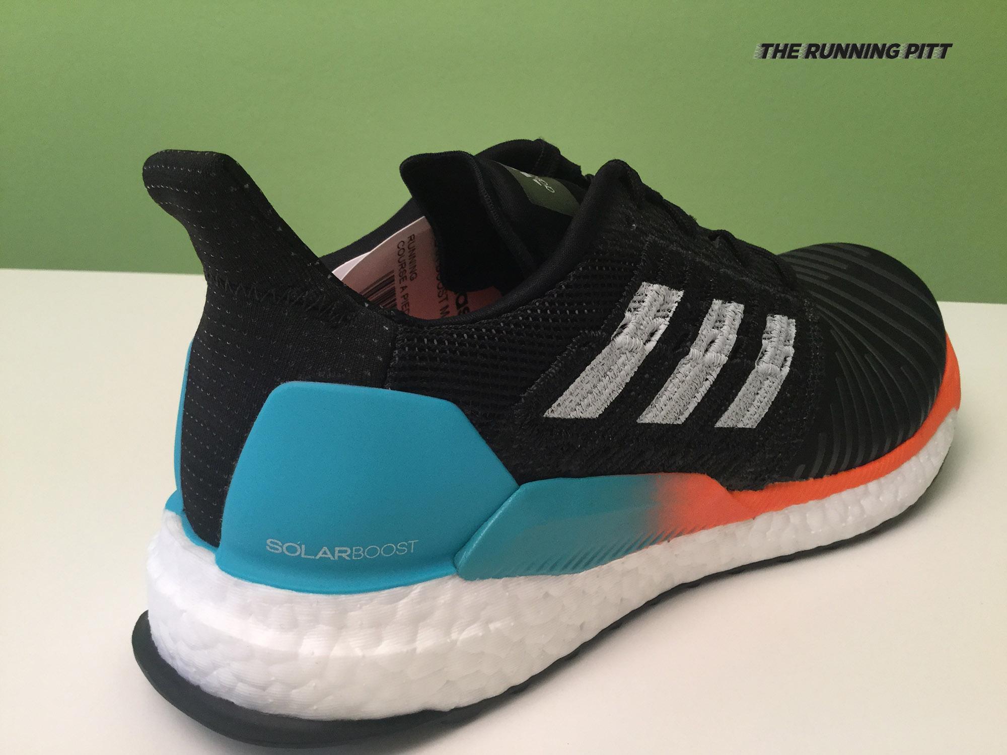 Adidas Solar Boost cde1bfb2f0f