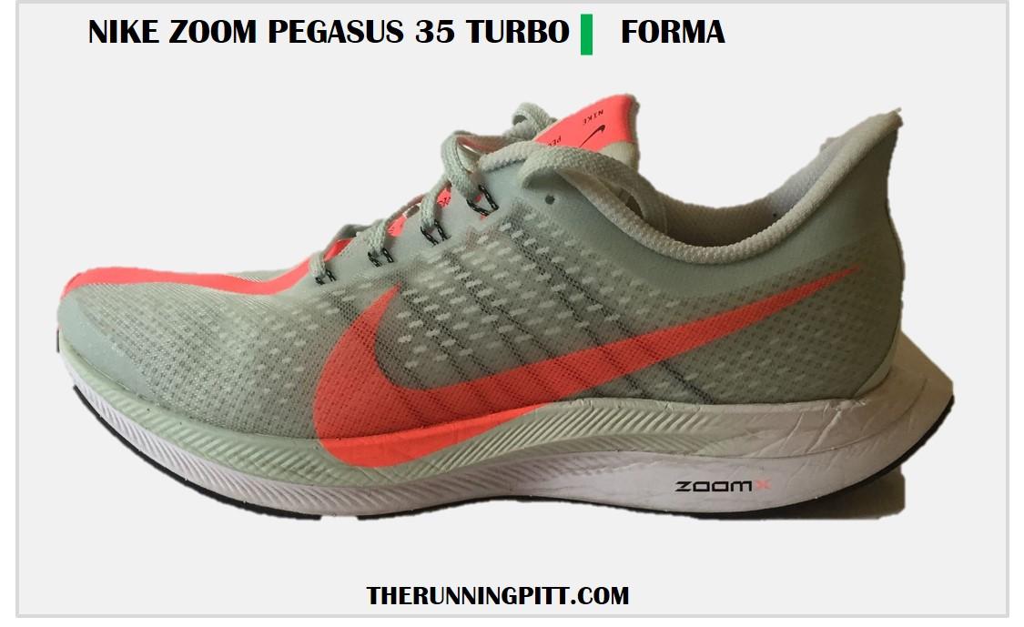 Nike Air Zoom Pegasus Turbo fbcea0696b3