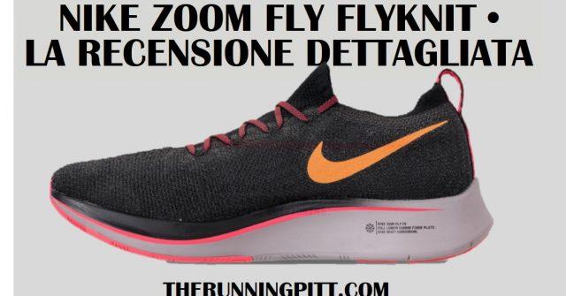 on sale 1ad30 d9f3c nike-zoom-fly-flyknit-640x335.jpg