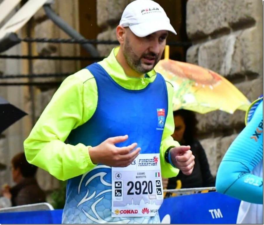 Maratona-di-Firenze-2018-Cosimo_run