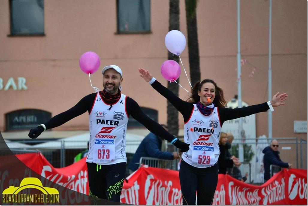 Maratona-di-Genova-Cosimo-Dicembre2018