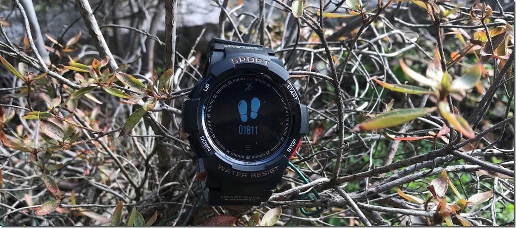 no1-f6-activity-tracker