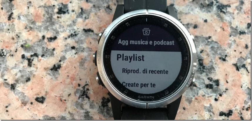 Spotify-Garmin-playlist (Small)