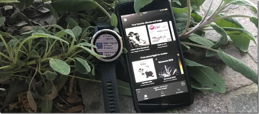 Spotify-Garmin-scaricare-canzoni (Small)