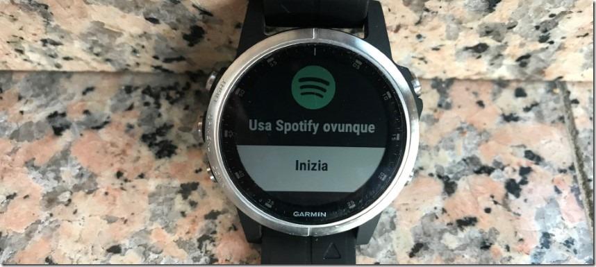 Spotify-Garmin-schermata-iniziale (Small)
