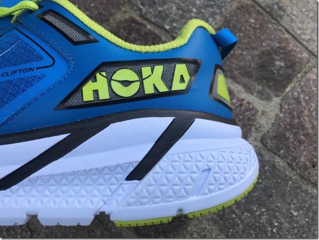 Hoka-Clifton1-ammortizzazione-posteriore