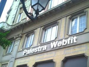 Webfit