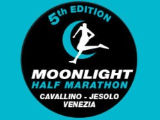 Moonlight Half Marathon