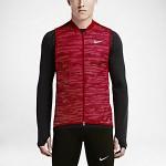 Smanicato Nike Aeroloft Flash