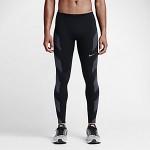 Tights Nike Dri-FIT Flash