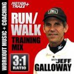 Jeff Galloway