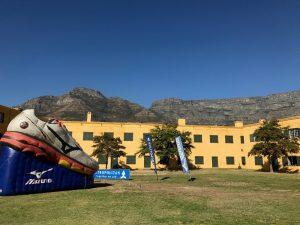 Mezza Maratona di Città del Capo