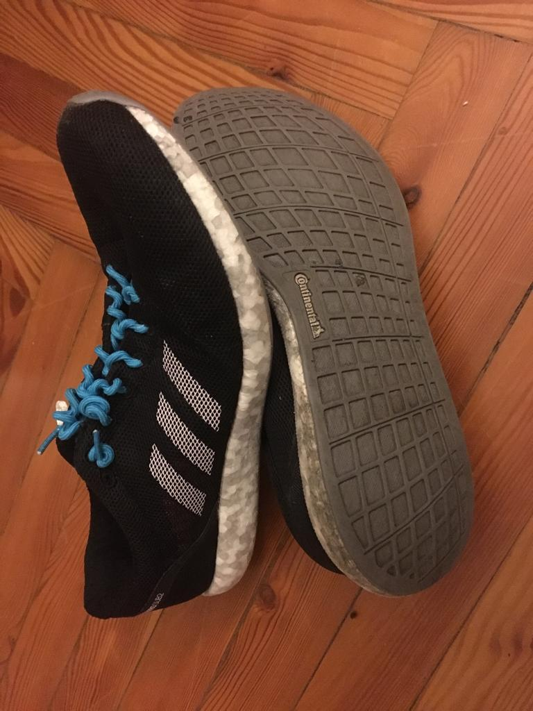 Adidas adizero Vendita in tutta Italia Subito.it