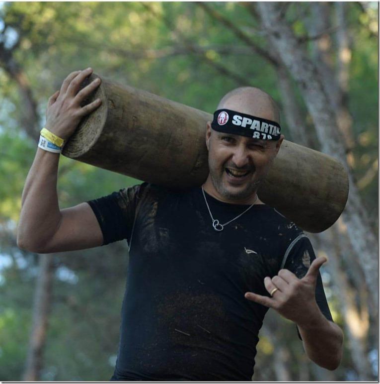 Atleta-disagiato-Cosimo-2018