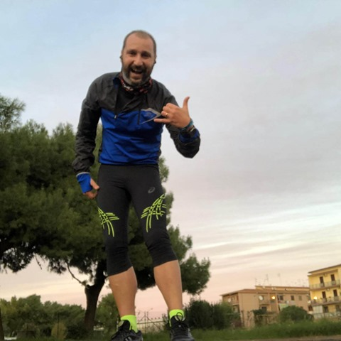 Cosimo_Run-Instagram-Novembre
