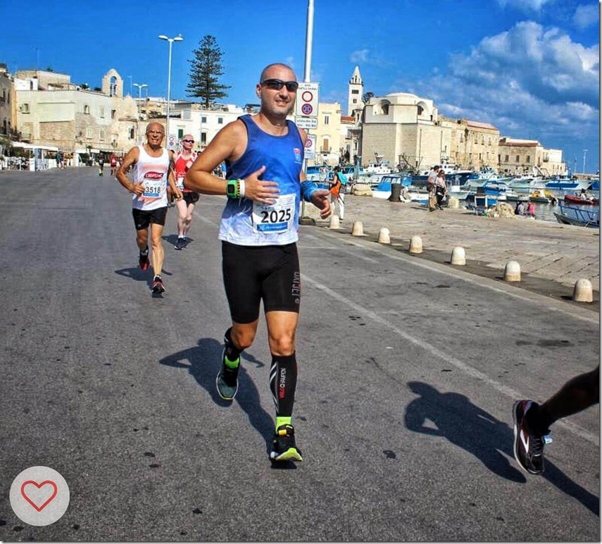 Cosimo_run-Mezza-Maratona-Brindisi-2018