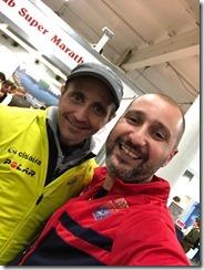 Giorgio-Calcaterra-Cosimo_Run-Ottobre-2018