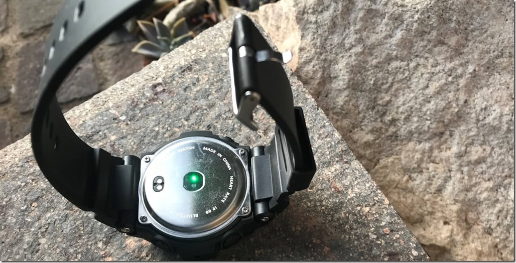 no1-f6-cardio-sensore-ottico