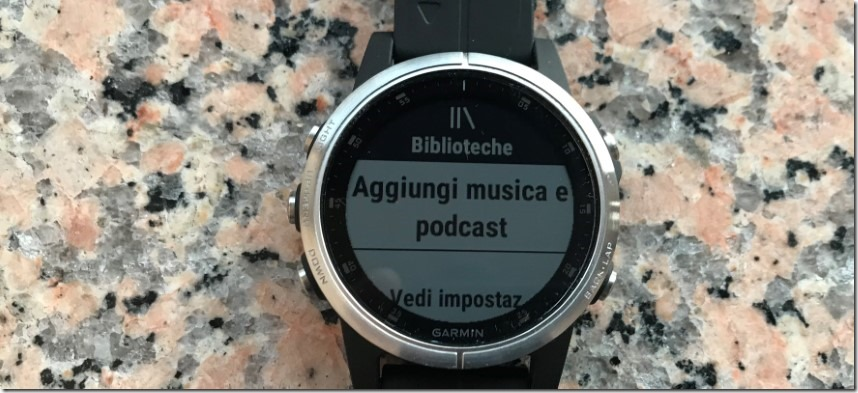 Spotify-Garmin-come-aggiungere-musica (Small)
