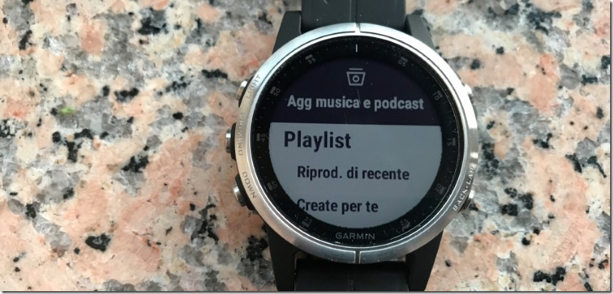 Spotify-Garmin-playlist (Small)
