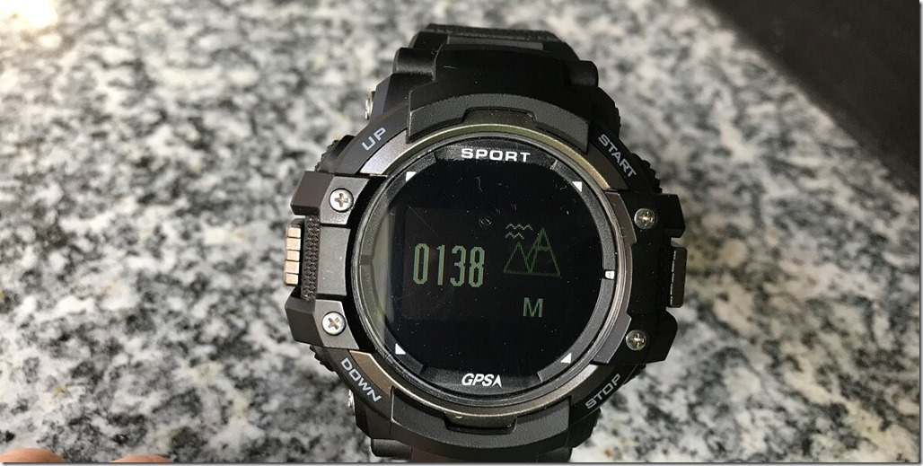 no1-f7-altimetro