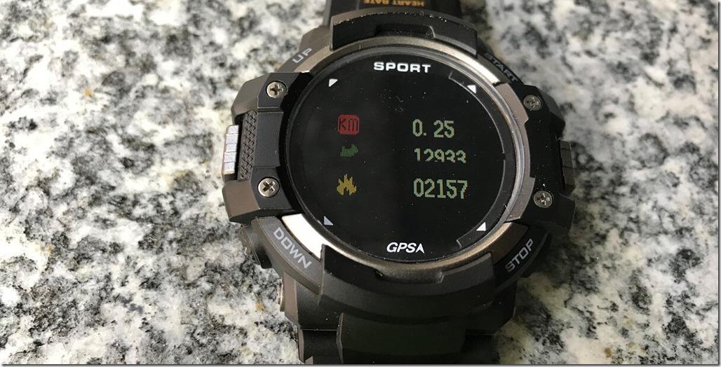 no1-f7-sintesi-giornata-activity-tracker