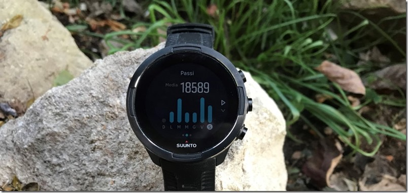 suunto9-activity-tracker-passi (Custom)