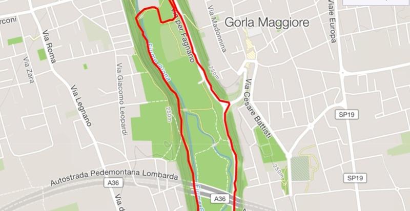 suunto9-baro-GPS-precisione