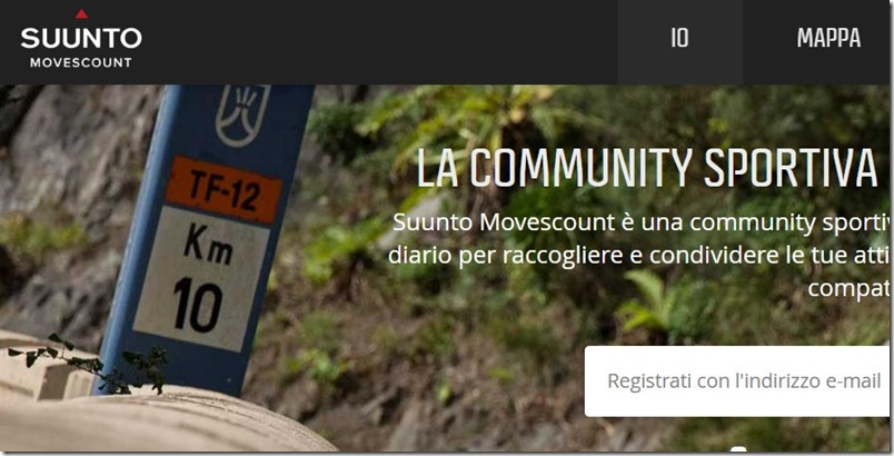 suunto9-baro-movescount