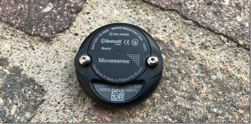 suunto9-baro-sensore-cardio (Custom)