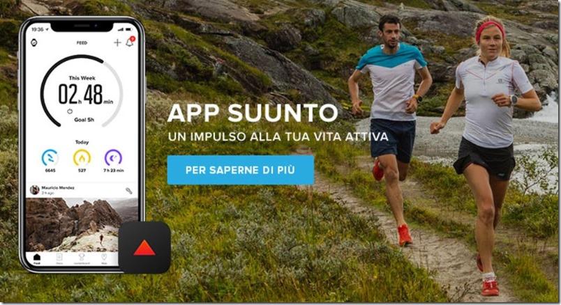 suunto9-baro-suunto-app