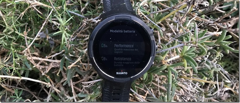 suunto9-durata-batteria-intelligente (Custom)