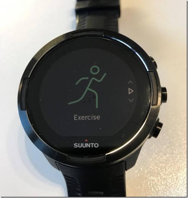 suunto9-inizio-allenamento (Custom)